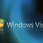 5018 Windows Vista support ends April 11, 2017