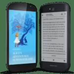 4084 YotaPhone 3 is still in development