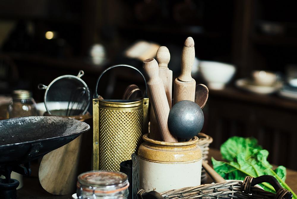 10 кухонных гаджетов, которые стоит купить на Aliexpress