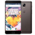 7651 [advertising] Discounts on GearBest: OnePlus, ILIFE, and UMIDIGI Motospeed