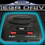 6334 For Sega Mega Drive has announced a new game