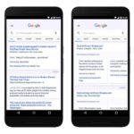 6883 Google declares war on fake news
