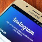 7819 Instagram for Android got offline mode