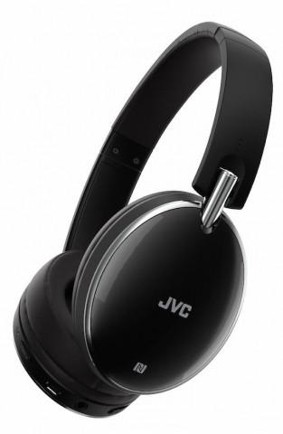JVC HA-S90BT