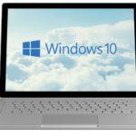 7426 Microsoft prepares Surface CloudBook Windows 10 Cloud