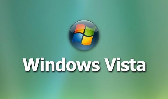 7355 Microsoft stops support for Windows Vista