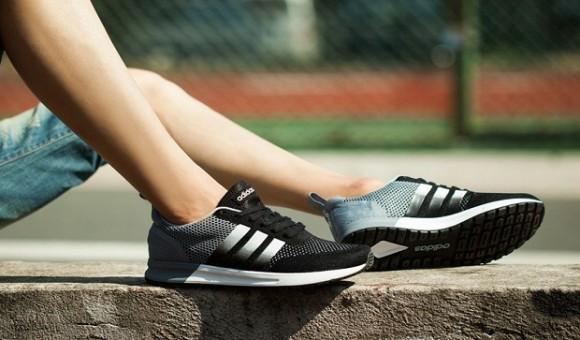 Лучшие материалы за неделю или что почитать на выходных – летние кроссовки