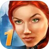Топ-10 приложений для iOS и Android (10 - 16 апреля) - Тунгуска. секретные материалы Logo