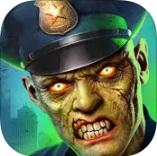 Топ-10 приложений для iOS и Android (10 - 16 апреля) - Kill Shot Virus Logo