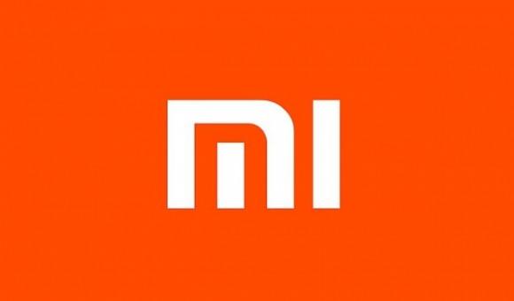 Xiaomi Mi 6 scored in AnTuTu 170 000 points