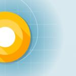 9864 Android O, Fuchsia OS and other expected events tomorrow's Google I/O