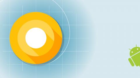 Android O, Fuchsia OS and other expected events tomorrow's Google I/O