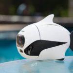 10560 Cute underwater drone BIKI conquers Kickstarter