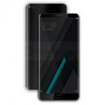 10909 First look at Xiaomi Mi Note 3