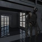 10164 Google Seurat – a revolutionary graphics rendering for mobile VR