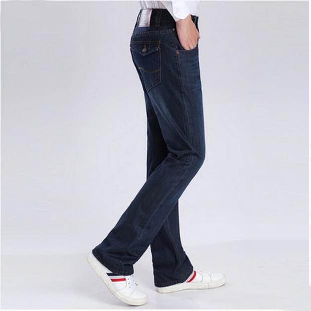 Путеводитель по джинсам – как выбрать свою идеальную пару – Мужские джинсы original rise