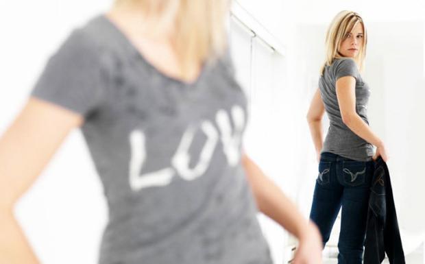 Путеводитель по джинсам – как выбрать свою идеальную пару – Фасон