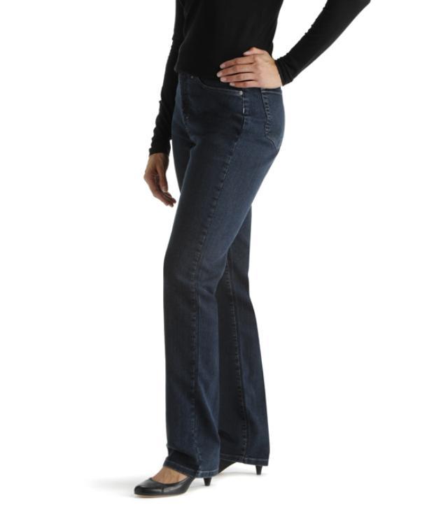 Путеводитель по джинсам – как выбрать свою идеальную пару – Женские джинсы classic fit