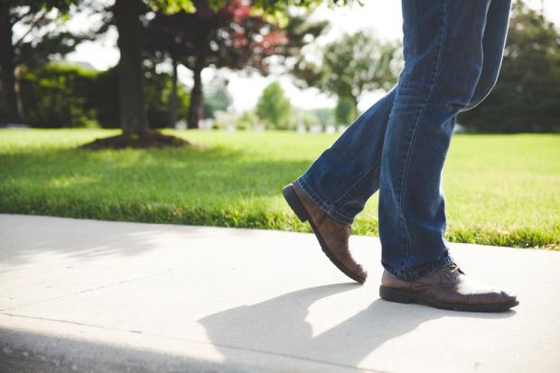 Путеводитель по джинсам – как выбрать свою идеальную пару – Виды штанин