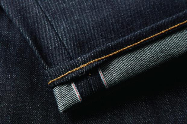 Путеводитель по джинсам – как выбрать свою идеальную пару – Деним