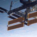 9713 How to ensure the astronauts sleep?