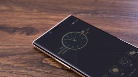 Insides #957: UMIDIGI with a curved screen OnePlus 5, Oppo R11, Moto E4 Plus