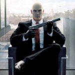 9704 IO Interactive may retain the rights to Hitman