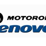 10727 Lenovo closes mobile brands LG and Motorola