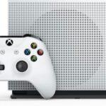 9568 Microsoft wants to make Xbox One with a keyboard