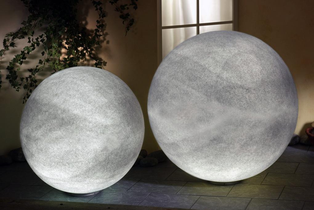 Уличные светильники-для сада