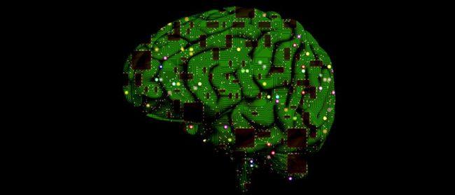 Neuralink Elon Musk. Part five: the challenge Neuralink