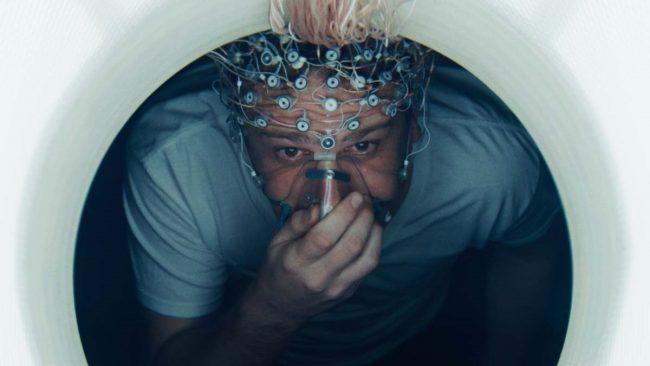 Neuralink Elon Musk. Part four: brain-computer interfaces