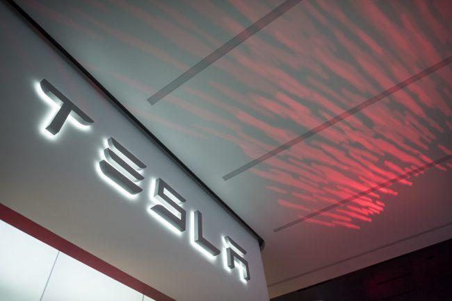 "New Tesla Model 3 is gaining ""hundreds"" of 5.6 seconds"
