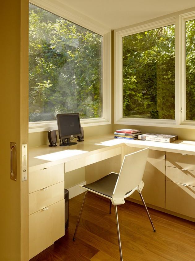 Как обустроить лоджию или балкон-варианты и идеи фото 3
