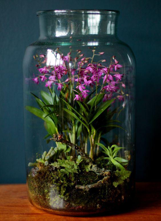 Необычные вазы-фото 6