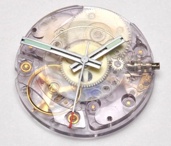 История часового бренда Tissot сделано в Швейцарии – Tissot из пластика