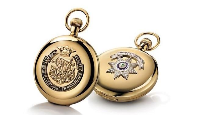 История часового бренда Tissot сделано в Швейцарии – Царские часы