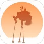 Топ-10 приложений для iOS и Android (1 - 7 мая) - Flewn Logo