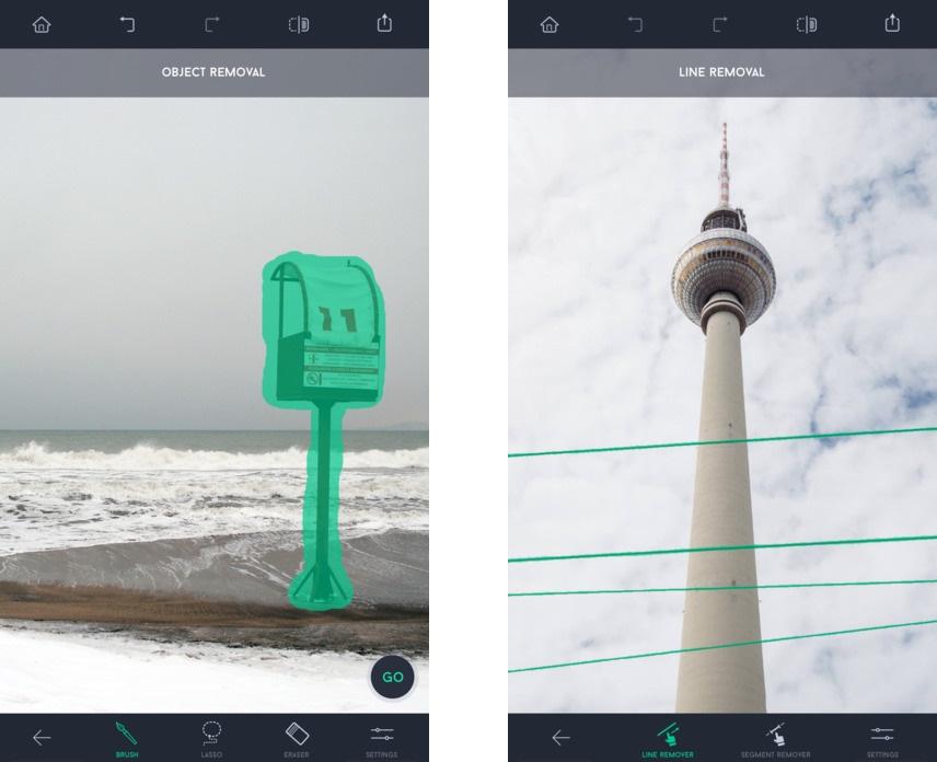 Топ-10 приложений для iOS и Android (1 - 7 мая) - TouchRetouch (1)