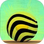 Топ-10 приложений для iOS и Android (1 - 7 мая) - Tigerball Logo
