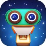 Топ-10 приложений для iOS и Android (1 - 7 мая) - Evo Explores Logo
