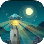 Топ-10 приложений для iOS и Android (8 - 14 мая) - To the Moon Logo