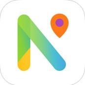 Топ-10 приложений для iOS и Android (8 - 14 мая) - Naviaddress Logo