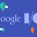 10104 TOP 10 major announcements at Google I/O 2017