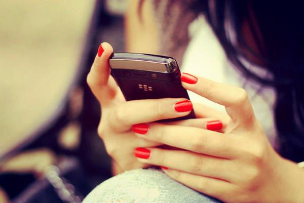 Топ-50 лучших приложений для современных леди – Смартфон