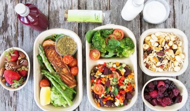 Топ-50 лучших приложений для современных леди – Правильное питание