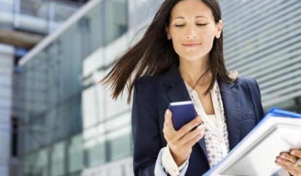 Топ-50 лучших приложений для современных леди – Приложения для деловых леди