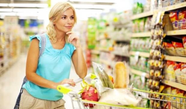 Топ-50 лучших приложений для современных леди – Список покупок