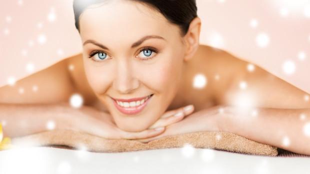 Топ-50 лучших приложений для современных леди – Приложения для красоты