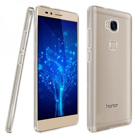 Что купить для Honor 7